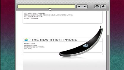 File:Fruit computers--article image.jpg