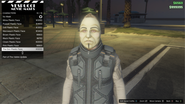 File:GTAO-Character-The Don Plastic Face Mask.png