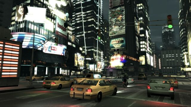 File:Gta 4 star junction.jpg