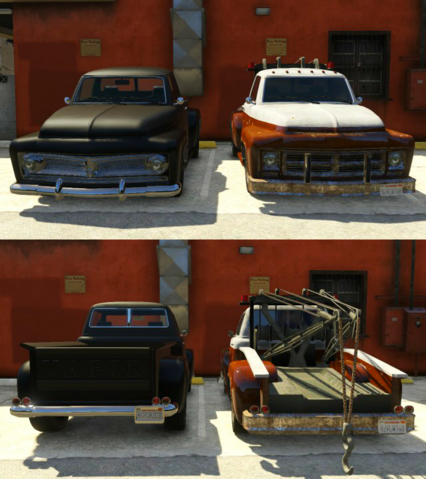 File:Slamvan-comparison-vapid-muscle-gtav.png