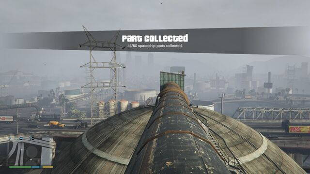 File:Spaceship Parts GTAVe 45 LS Gas Collected.jpg