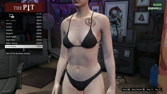 File:Tattoo GTAV-Online Female Torso Love Money.jpg
