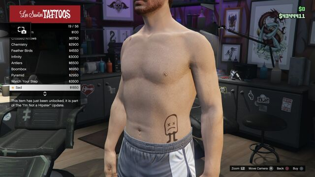 File:Tattoo GTAV Online Male Torso Sad.jpg