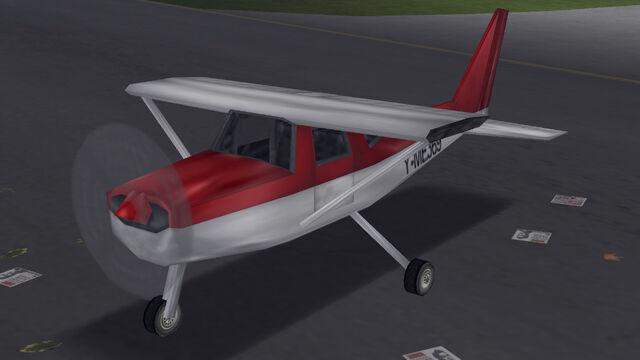 File:Dodo-GTA3-front.jpg
