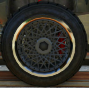 Fresh-Mesh-Lowrider-wheels-gtav