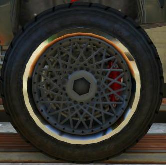 File:Fresh-Mesh-Lowrider-wheels-gtav.png