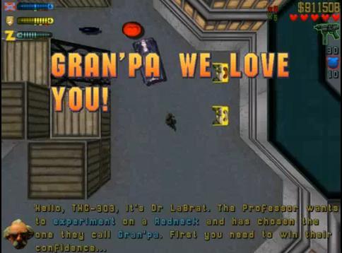 File:Gran'paWeLoveYou!-GTA2.jpg