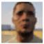 LifeInvader GTAV Simon Profile tiny