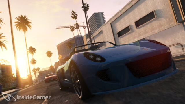 File:MR-Roadster-GTAV.jpg