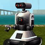 MonkeyBot188-GTW-StaffPic