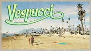 Neighborhood-vespucci