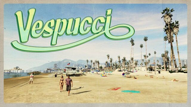 File:Neighborhood-vespucci.jpg