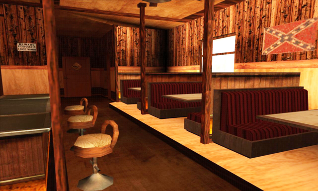 File:TheWelcomePump-GTASA-Interior3.png