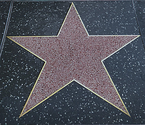 WalkOfFame Blank Icon