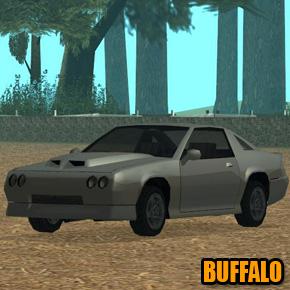 File:402 Buffalo.jpg