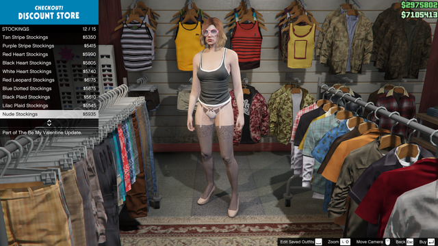 File:FreemodeFemale-Stockings12-GTAO.png