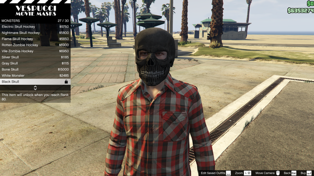 File:FreemodeMale-Monsters26-GTAO.png