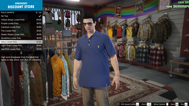 File:FreemodeMale-PoloShirts7-GTAO.png