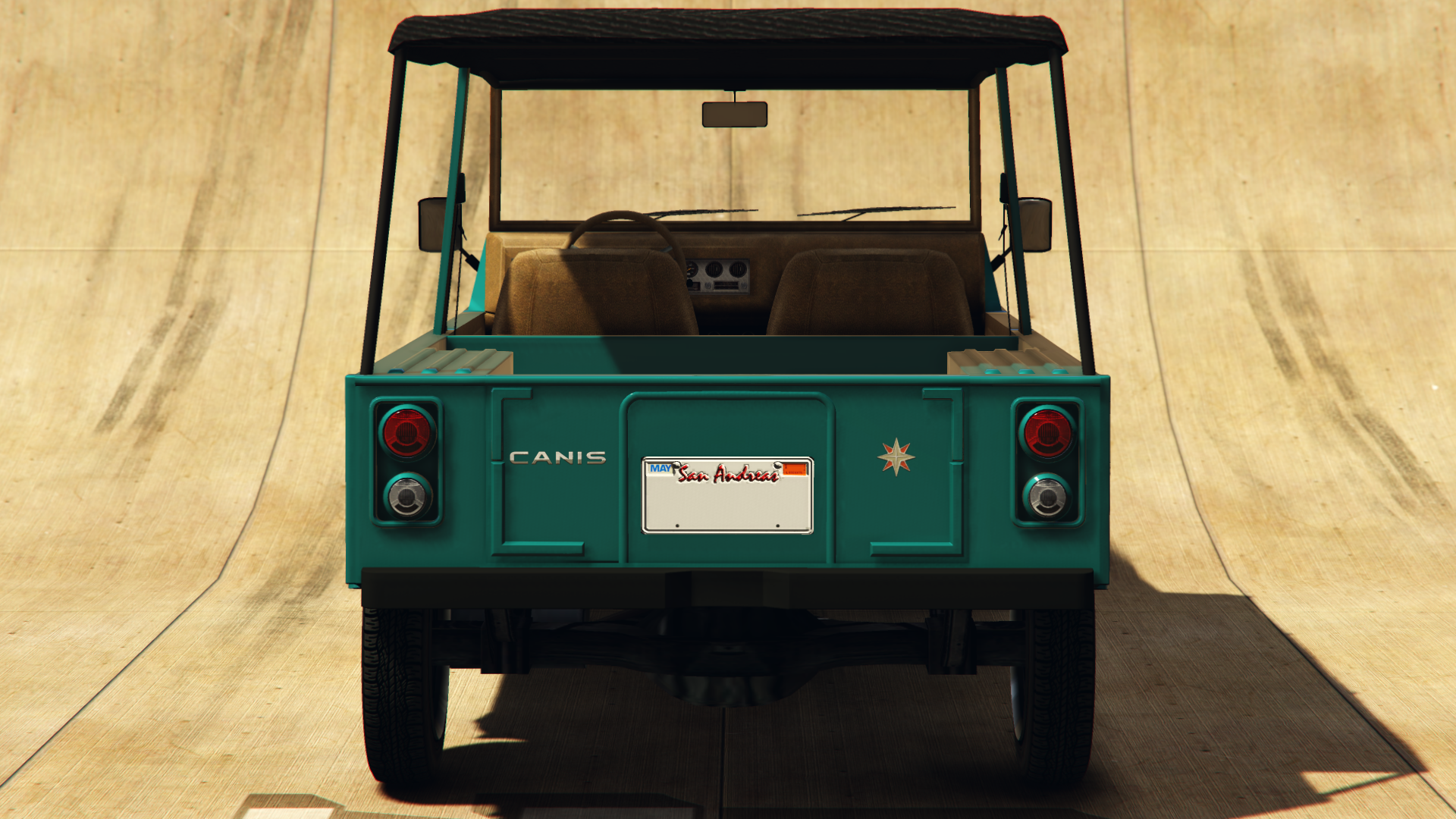 File:Kalahari-GTAV-Rear.png