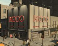 Modo-GTA4-exterior