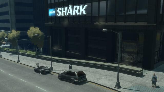 File:Shark-GTAIV-HQ.jpg