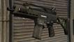 SpecialCarbine-GTAV