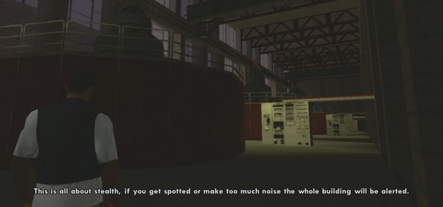 File:Dam-and-Blast-CJ-GTASA.png