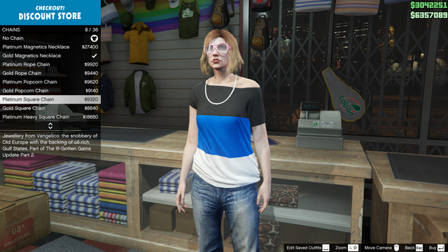 File:FreemodeFemale-Chains7-GTAO.png