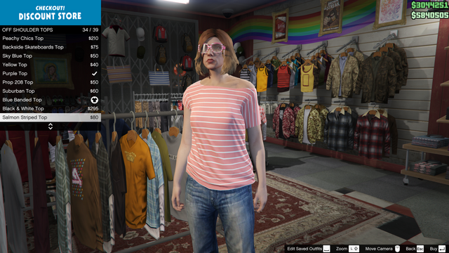 File:FreemodeFemale-OffShoulderTops34-GTAO.png