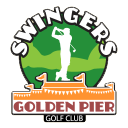 File:GoldenPierSwingers-GTAIV-Logo.png