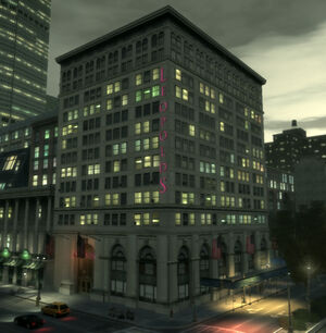Leopolds-GTAIV-exterior