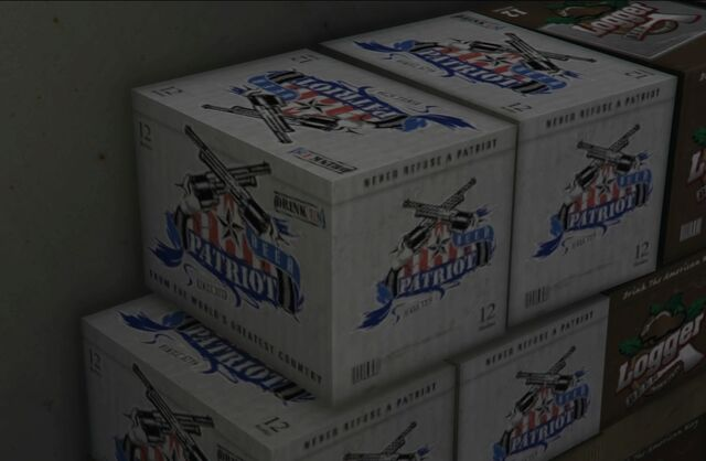 File:Patriot Beer GTAV Store Cases.jpg