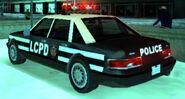Police-GTALCS-rear