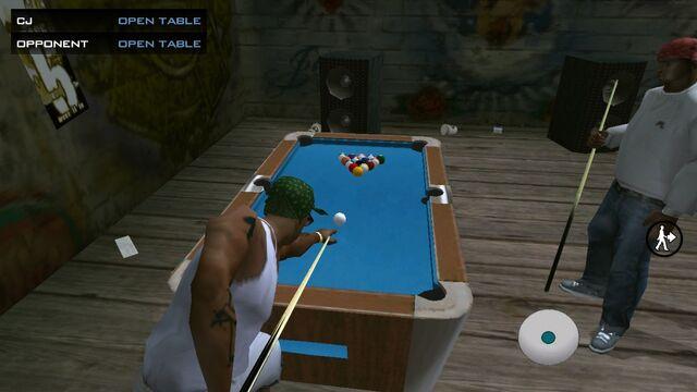 File:Pool-GTASA3.jpg
