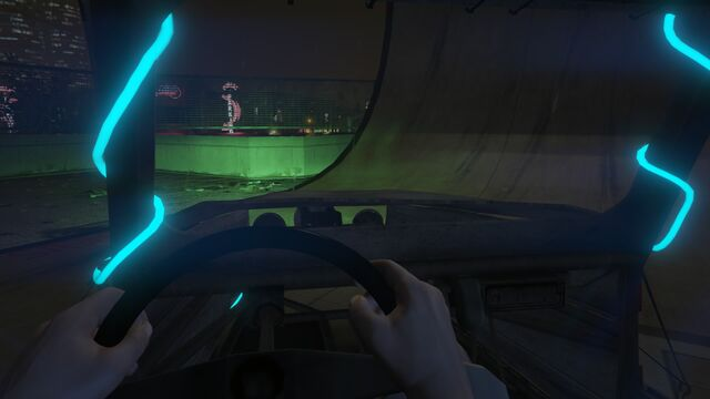 File:SpaceDocker-GTAV-Dashboard.jpg