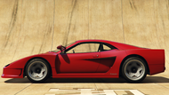 TurismoClassic-GTAO-Side