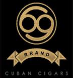 File:69Brand-GTA4-logo.png