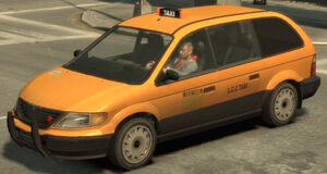 Cabby-GTA4-front