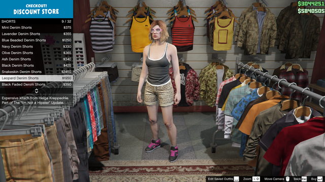 File:FreemodeFemale-Shorts9-GTAO.png