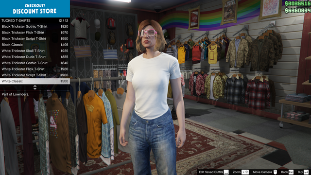 File:FreemodeFemale-TuckedTShirts12-GTAO.png