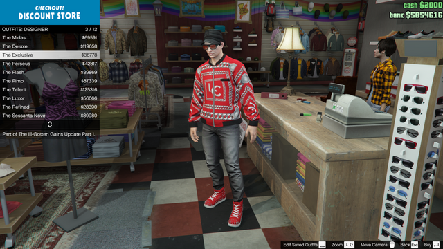 File:FreemodeMale-DesignerOutfits3-GTAO.png