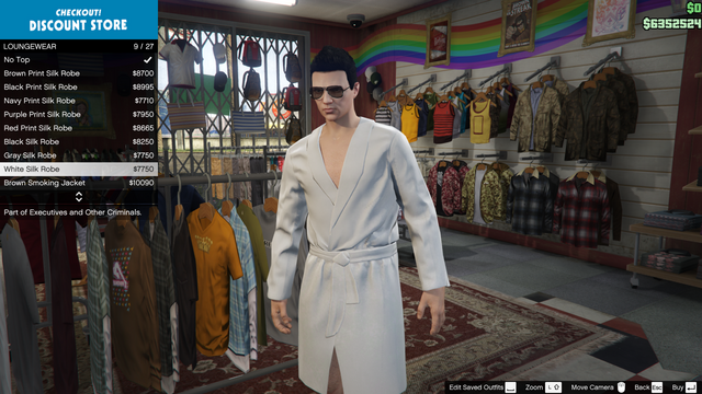 File:FreemodeMale-Loungewear8-GTAO.png