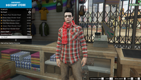FreemodeMale-Scarves9-GTAO