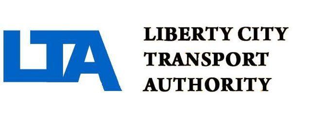 File:LCTA Logo.JPG