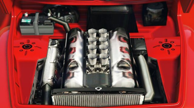 File:Slamvan-GTAV-Engine.jpg