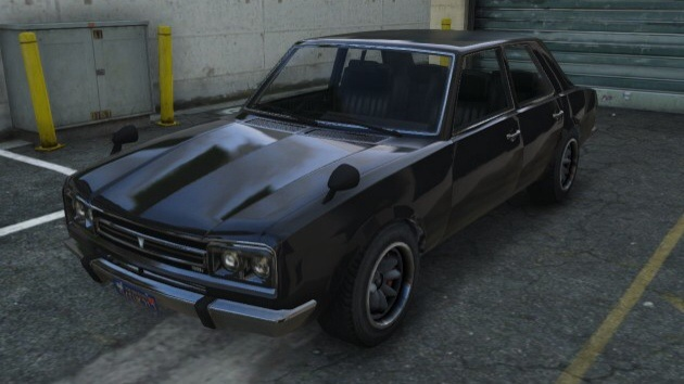 File:Warrener-GTAV-front.jpg