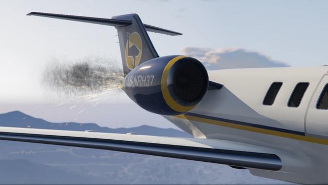 File:CaidaLibre-GTAV-ShotAirplane.png