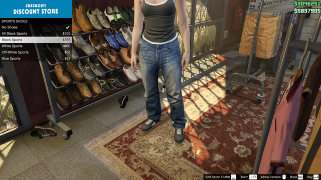 File:FreemodeFemale-SportsShoes2-GTAO.png