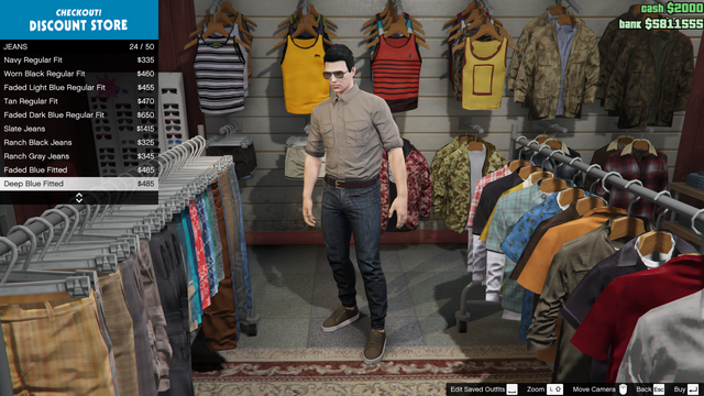 File:FreemodeMale-Jeans24-GTAO.png