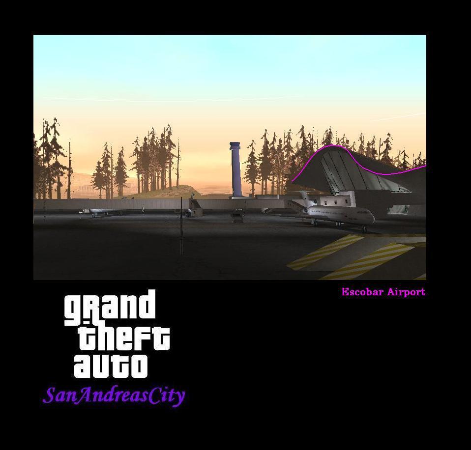 Image - GTA SanAndreas City(Escobar Airport).jpg